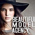 Modele photos <b>Arianna</b>, <b>Arianna</b> Modelephotos, Modeles photos <b>Arianna</b>, <b>Arianna</b> Modeles photos, Modèle photos <b>Arianna</b>