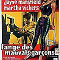 jayne-1957-film-the_burglar-aff-2