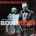 Milt Buckner Andre Persiani - 1975 - Pianistically Yours (Black & Blue)