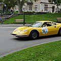 Princesses-2013-Dino 246 GT-E Bouriez_F Vacher-04884-20