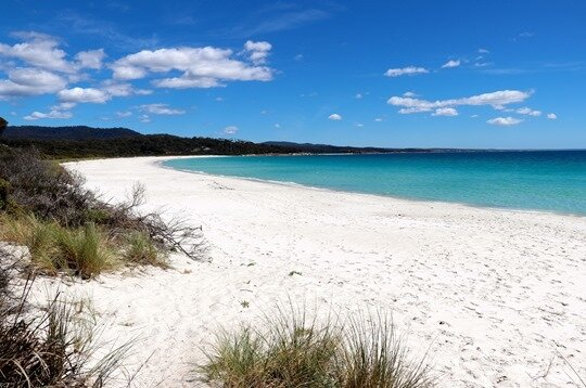 Bay of Fires45
