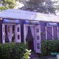 Case ( Tortola Iles Vierges britanique)