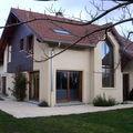 Maison exceptionnelle à vendre à Cessy (01170)
