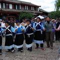tibet Yunnan juillet 2005 054