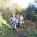 Promenades guides - 2014-11-08 - PB086988