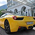 2011-Annecy Imperial-F458 Italia-178810-01