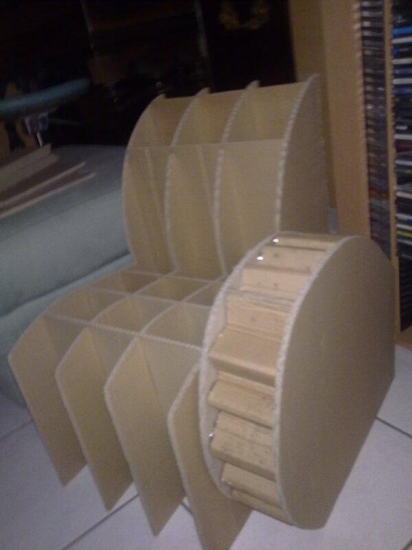 fauteuil petitange-25122010408
