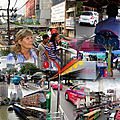 Bangkok 14-11-13