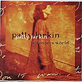 Patty Larkin - Anyway The Main Thing Is