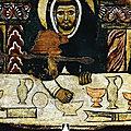 Le Mois de Saint Dominique