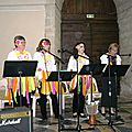 DSCN0024 - Copie