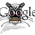 Projet pour la france grimpe petit a petit dans google