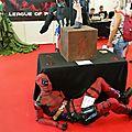 Expo costumes (2)