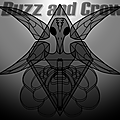 The Buzz and Crow