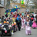 140301 pluzunet carnaval-15