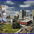 Memphis -