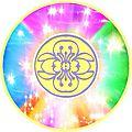 A Mandala é. (O que a Mandala não é!) - Abaixo à ignorância sobre a Mandala!