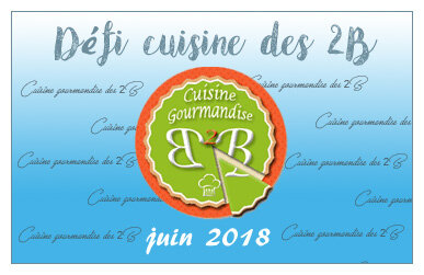 logo-dc3a9fi_cuisine_2b_support-copie