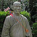 Des difficultés de la méditation (1)