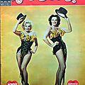 follie (It) 1953
