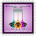 Horaires magasin - nouveau coloris 294e - café-crochet