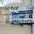 Mandela, journal Barcelone_5858
