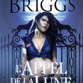 <b>Mercy</b> <b>Thompson</b> de Patricia Briggs