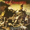 The Pogues - Rhum, sodomy & the lash - 1985 - GB