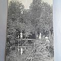 95 Boissy l'Aillerie - bords de la Viosne