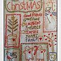 Christmas de chez redbrolly
