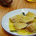 Petits artichauts à l'huile d'olive, antipasto italien