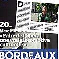 Bordeaux m
