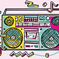 Le funk : un genre musical à apprécier