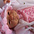 bébés Salon mars 2012 043