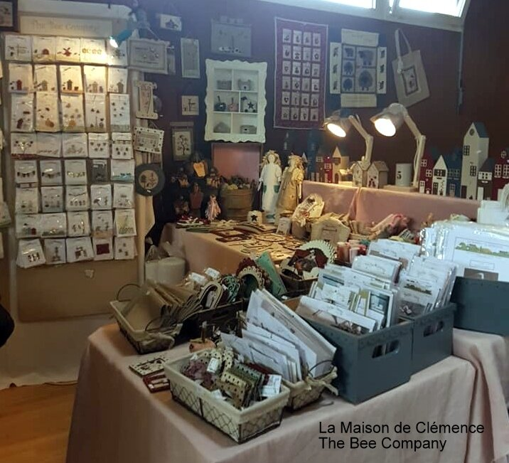 maison_clemence_the_bee_company