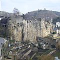 Luxembourg (41)