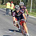 902 une équipe VC Montbéliard très homogène