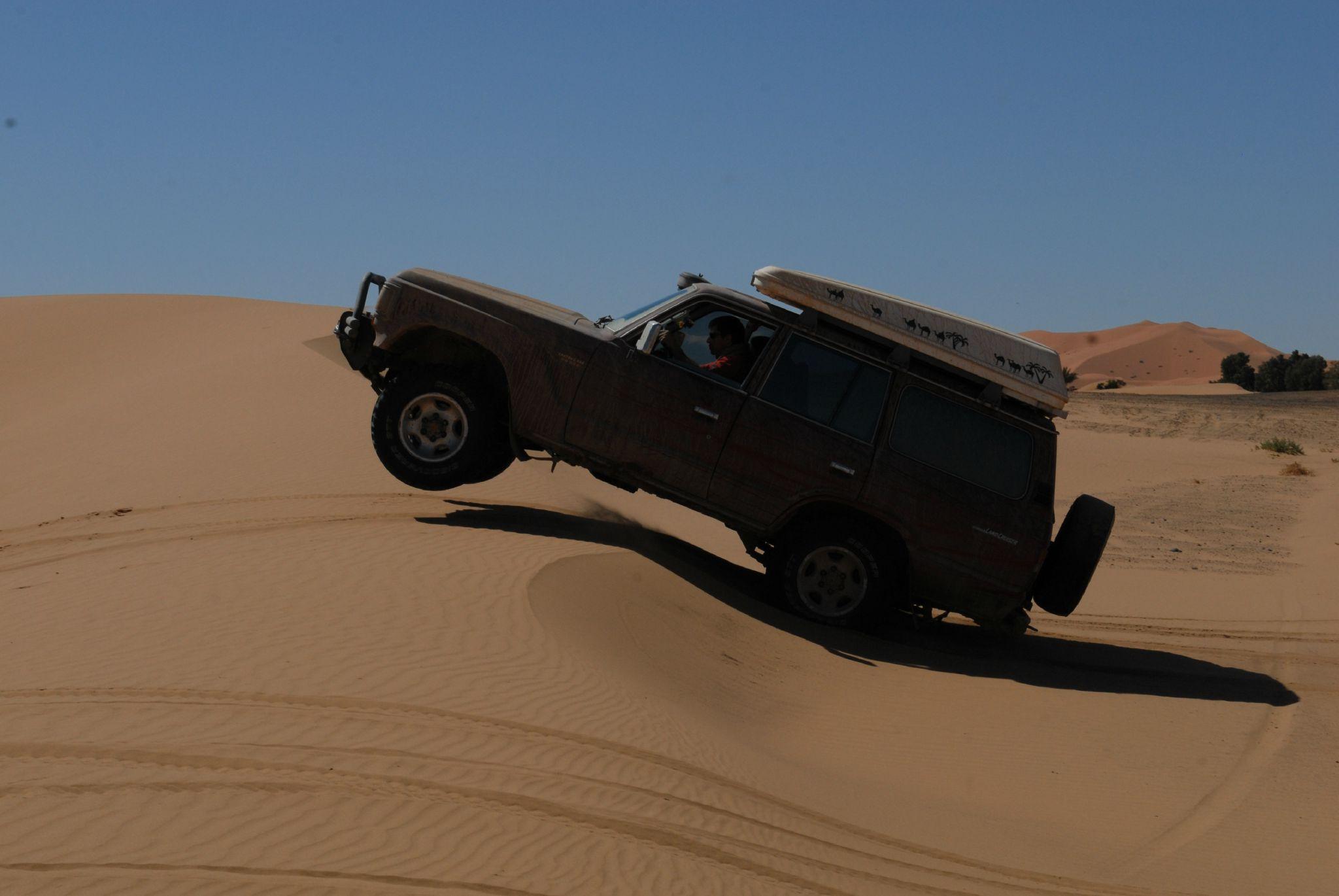 maroc 2011 (331)