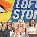 <b>Loft</b> <b>Story</b>, phénomène de société ou phénomène de foire ?