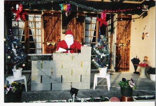 Noël à Haget 004