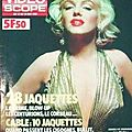 1990-05-12-tele_video_scope-france