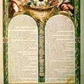 PETITION DEFENSE DE L'HOPITAL PUBLIC ET DE LA SANTE : DES BIENS PUBLICS NON MARCHANDS COMME LE DEFEND SEGOLENRE <b>ROYAL</b>