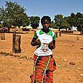 Sanfo Asseta (2) imiougou