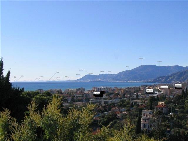 Panorama_verso_la_costa_Azzurra