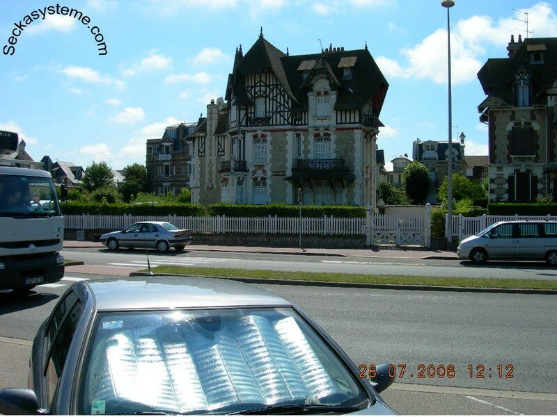 A015-Deauville 2