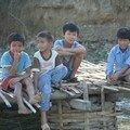 enfant_vietnam_024