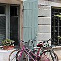 vélo Aigues-Mortes_1803