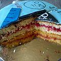 gâteau vacances1