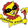 Carnaval d'albi 2017