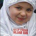 islamquistion
